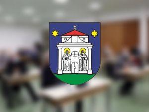 Sazvana 1. konstituirajuća sjednica Gradskog vijeća Grada Đakova