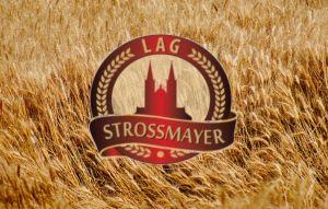 """LAG-u ,,Strossmayer"""" dodijeljeno dodatnih 3.819.924,87 kn za prijelazno razdoblje"""