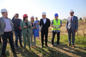 Ministarstvo RRFEU odobrilo još 11 milijuna kuna za EU projekte Osječko-baranjske županije