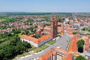 Na javnom savjetovanju Nacrt Strategije razvoja pametnog Grada Đakova