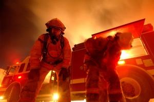 Odobrena sredstva dobrovoljnim vatrogasnim društvima
