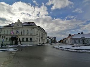 Grad Đakovo objavio više javnih poziva za dodjelu donacija i jednokratnih potpora
