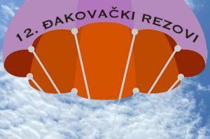 12. Đakovački rezovi i 18. Etno film festival Srce Slavonije