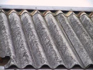 Ugovori za sufinanciranje zamjene pokrova koji sadrže azbest