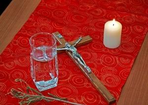 [RASPORED] Blagoslov obitelji i kuća u Đakovu