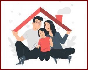 Javni poziv mladim obiteljima za dostavu prijava za korištenje sredstava pri rješavanju stambenog pitanja na području Općine Gorjani u 2021. godini