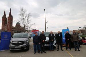 [VIDEO] Župan Anušić: OBŽ investirala 63 milijuna kuna na području Grada Đakova