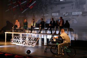 Ni pandemija ne može zaustaviti Pannonian Challenge
