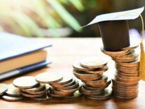 Odluka o stipendijama i financijskim potporama Grada Đakova