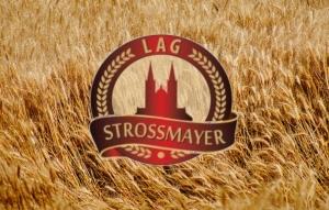 """4. LAG natječaj za provedbu tipa operacije 1.1.1. """"restrukturiranje, modernizacija i povećanje konkurentnosti poljoprivrednih gospodarstava"""""""