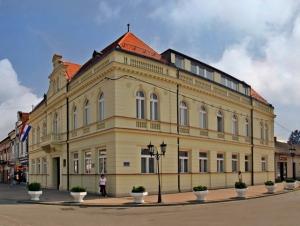 Novo radno vrijeme Gradske uprave Grada Đakova