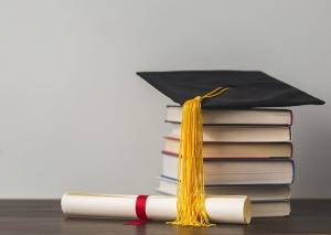 Odobreno 17 stipendija učenicima umjetničkih srednjih škola